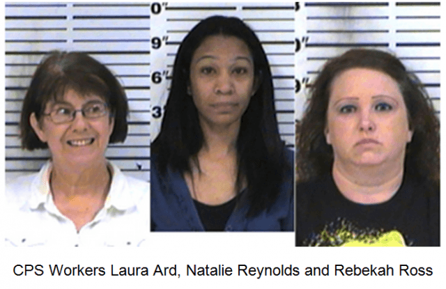 CPS-Workers-Going-on-Trial-640x415