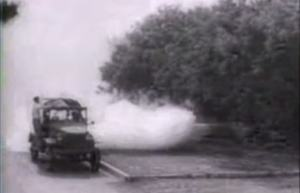DDT-Polio-San-Antonio-300x193