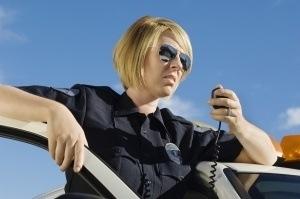 Female-police-officer-300x199