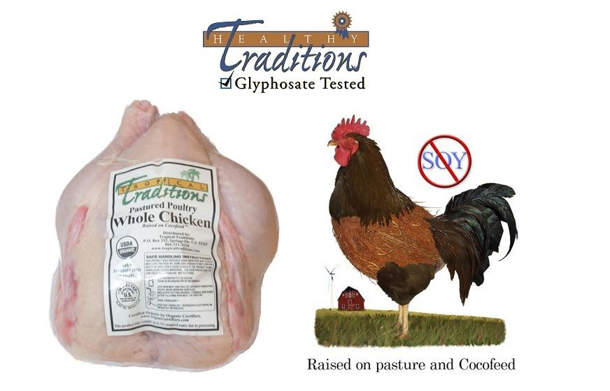 glyphostate-tested-pastured-chickens