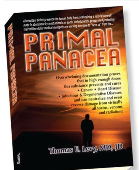 primal-pancea