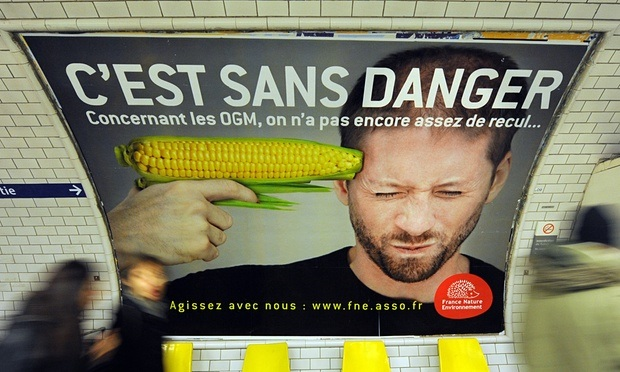 French-GMO-Advertisement