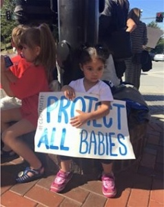 Protectallbabies-238x300