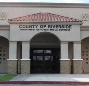 Riverside-County-DPSS-Building-Vert-300x288