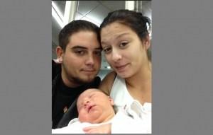 family2-300x191