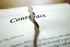 Broken-Contract2-300x200