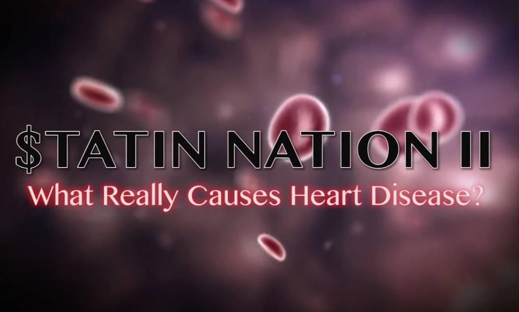 statin-nation-2