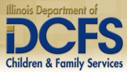 Illinois-DCFS