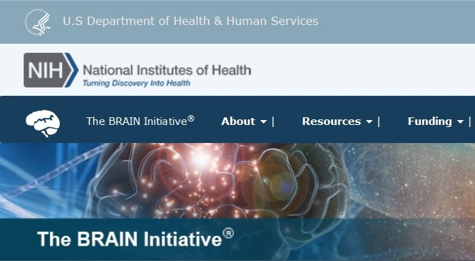 NIH-brian-initiative