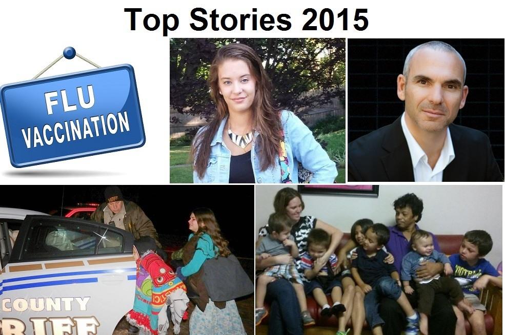top-stories-2015