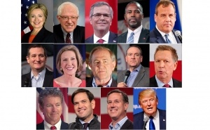 2016-President-Candidates-FB-300x185