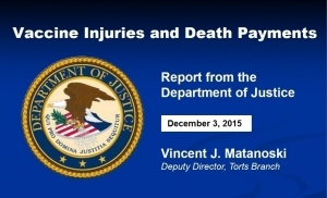 DOJ-vaccine-injuires-and-deaths-Dec-2015-300x182
