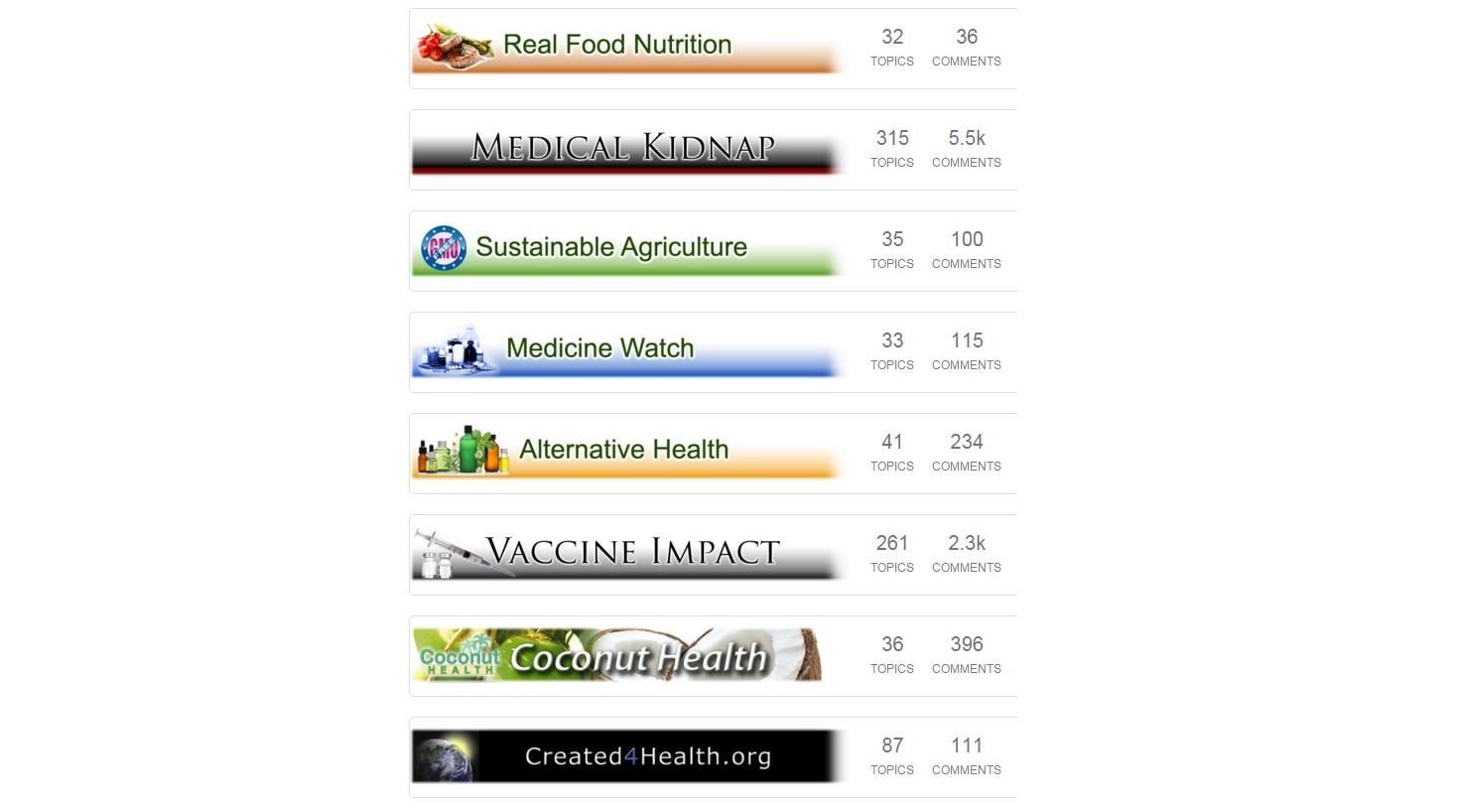 Health-Impact-News-Communities-fb
