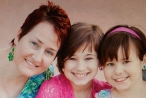 Arizona Mom Loses Battle To Regain Daughters Medically ...
