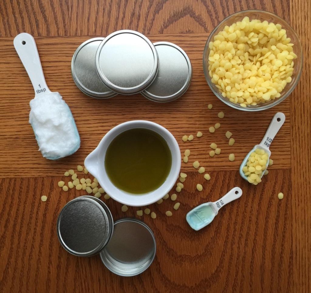 Salve ingredients-3