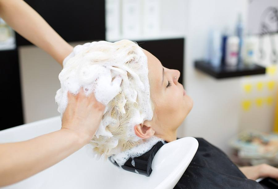 taking care of natural hair How to take care of your hair on its own, dying your hair can be quite damaging you'll probably have more upkeep with dyed hair than natural hair.