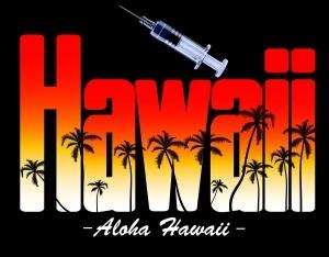 Aloha-Hawaii-Vaccines-300x234