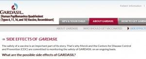 Gardasil.com_-300x122