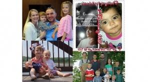 Kentucky-Families-FB-300x165-2
