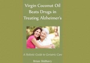 Virgin-Coconut-Oil-Beats-Drugs-in-Treating-Alzheimers-book-cover-FB-300x210