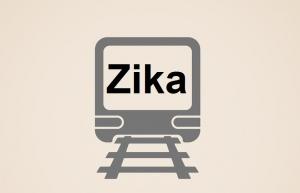 vector icon of train. metro, underground or subway train. rapid transit sign. transportation concept