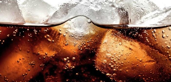 coke-closeup-web-702x336