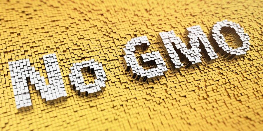 gmo-mosaic-web