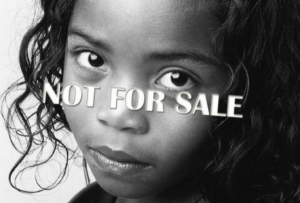 not-for-sale-child-300x203