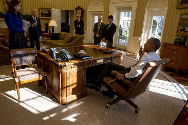 obama-meeting-oval-office