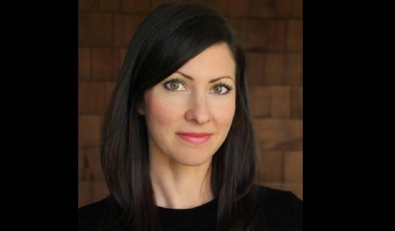 Dr.-Kelly-Brogan