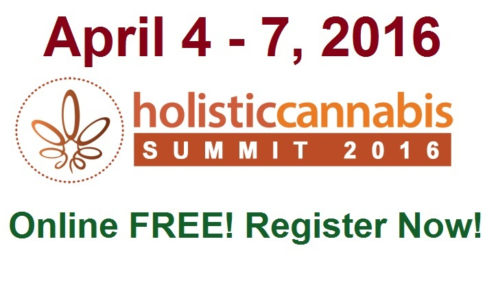 Holistic-Cannabis-Summit-FB