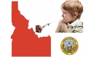 Idaho-State-vaccinate-young-children-300x192