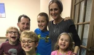 Schwab-family-at-visit-FB2-300x178
