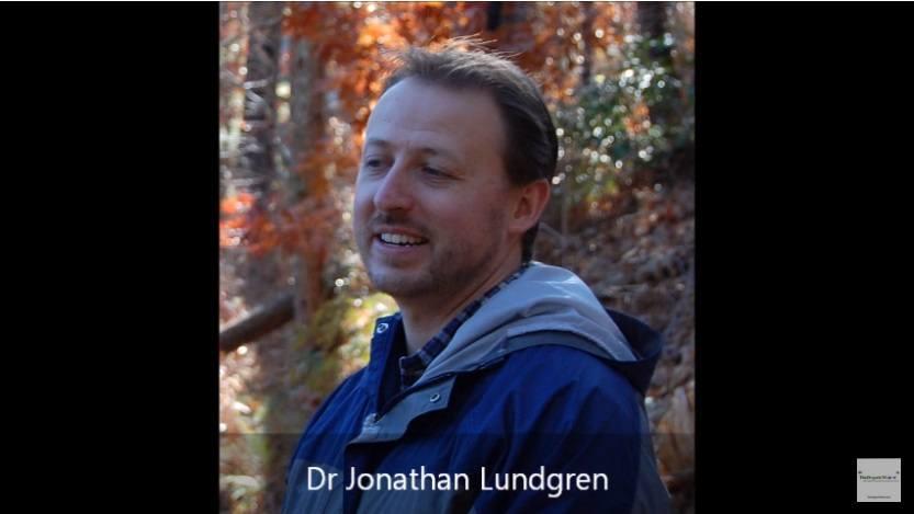 dr-jonathan-lundgren