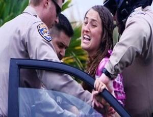 erica-arrested-300x230