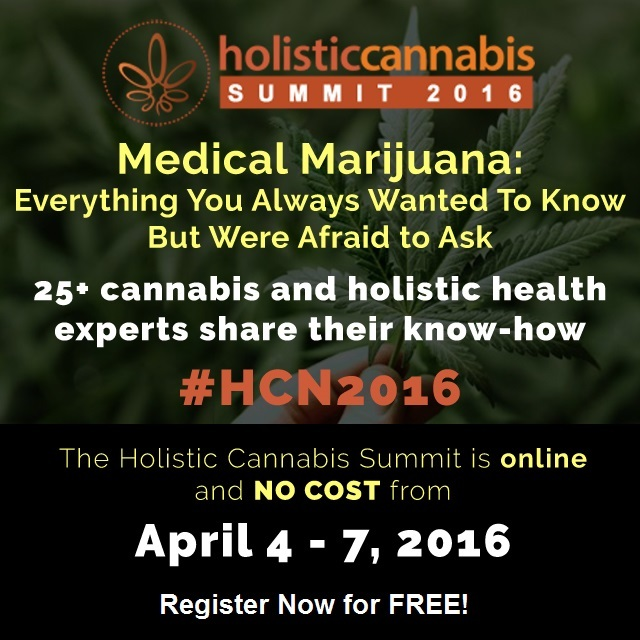 holistic-cannabis-summit-info