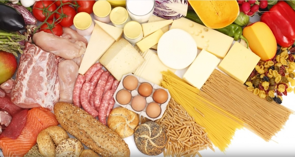 Could Eating Saturated Fats Save 1 Million Lives per Year?