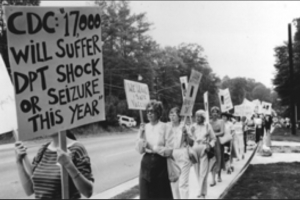 1986-CDC-Protest-Over-Vaccine-Safety-300x200