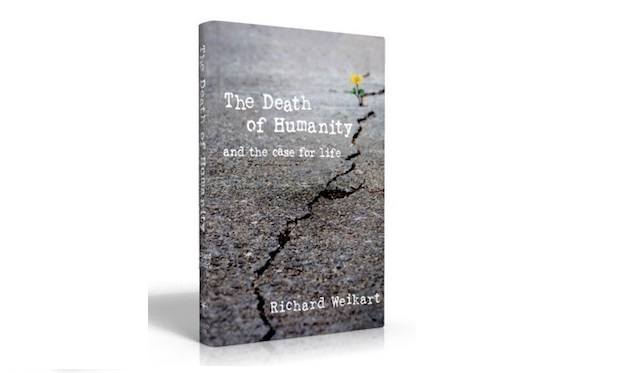 Death-of-Humanity-Weikart