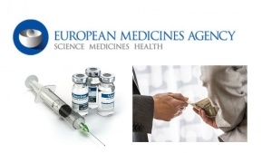 European-Medicnies-Agency2-300x169
