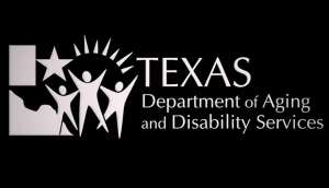 Texas-Department-of-Aging-and-Disability-Services-300x172