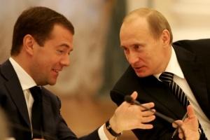 Vladimir-Putin-with-Dmitry-Medvedev-300x200