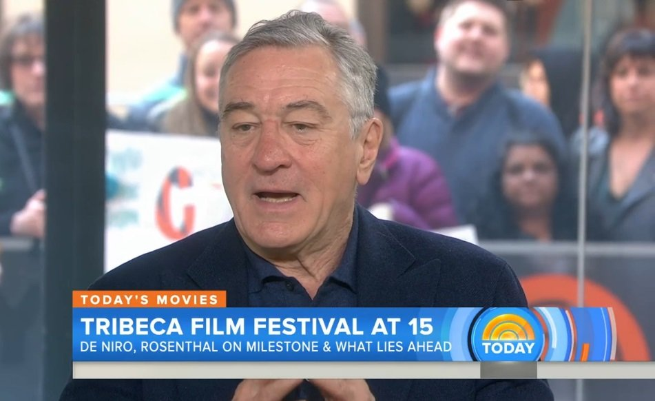 de-niro-today-show
