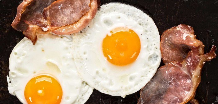 eggs-bacon-web-702x336