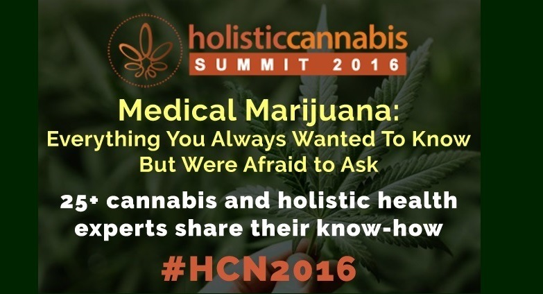holistic-cannabis-summit-purchase-fb