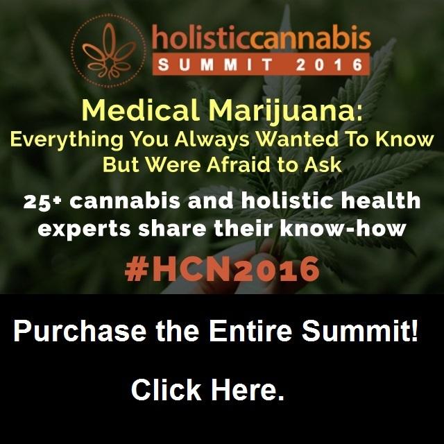 holistic-cannabis-summit-purchase