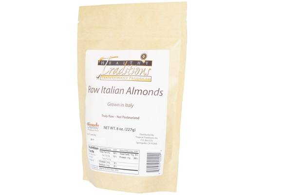 raw-italian-almonds-FB
