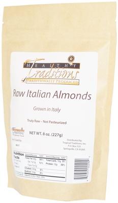 raw-italian-almonds