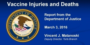 DOJ-Vaccine-court-report-March-2016-300x152