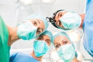 Hospital-surgery-medical-team-300x200